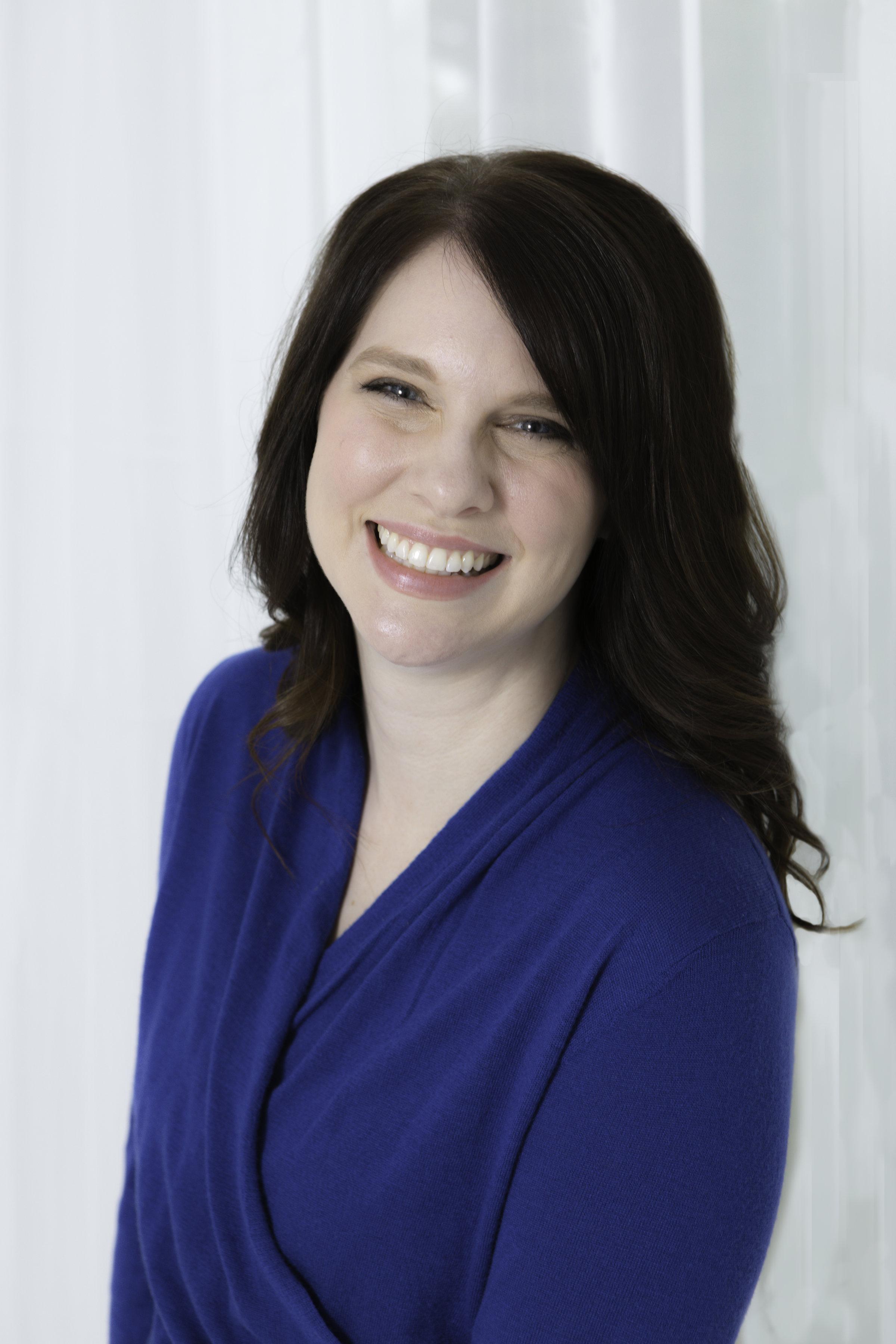 Rachel Kurtz