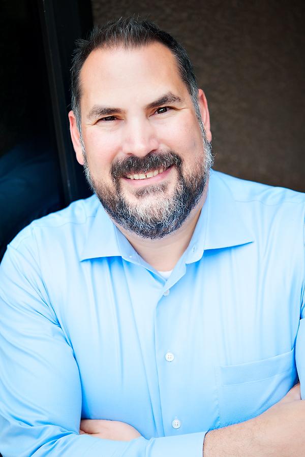 Michael Hernandez, Director