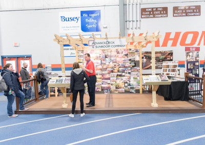 2018 Mahomet Home and Garden Expo